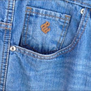 Rocawear Other - Rocawear Jeans.
