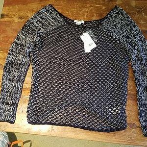 Helmut Lang Sweaters - Helmut Lang Sweater