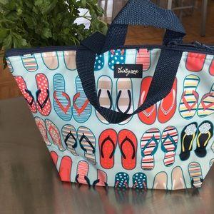 thirty one Handbags - Thirty one Lunch Bag /NWOT