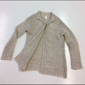 NWT: Blarney Knit Sweater in size Small