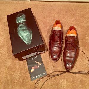 Magnanni Other - Men's Magnanni shoes size 8