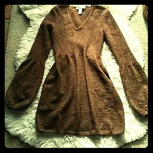 Newport News Dresses & Skirts - 🆕 Newport News dress