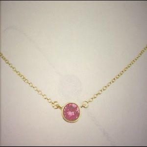 Jewelry Deals Galore