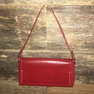 Francesco Biasia Handbags - Francesco Biasia Bag