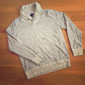 J. Crew Other - 👓 MAKE AN OFFER 👓 NWT J. Crew Pullover