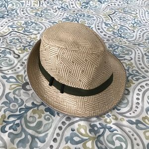 Outdoor Research Other - Woven Fedora