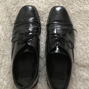 Nunn Bush Other - Men's shoes