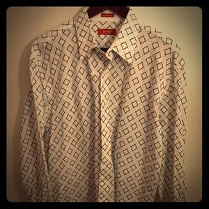 Report Collection Other - Report collection Mens Dress shirt