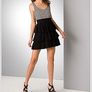 BCBGMaxAzria Dresses & Skirts - BCBG MAXAZRIA Dress