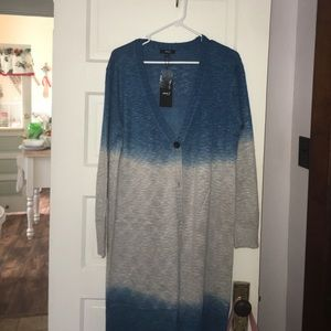 Very J Sweaters - Boutique Cardigan bnwt🦋