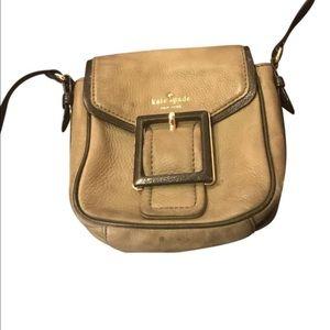 kate spade Handbags - ♠️ Kate Spade crossbody
