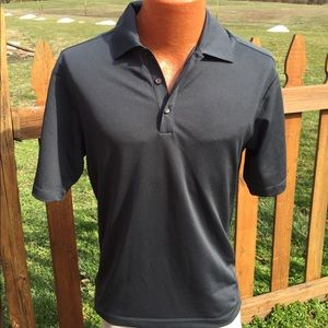 Nike Other - Nike Golf Dri-Fit Polo Shirt Size Small