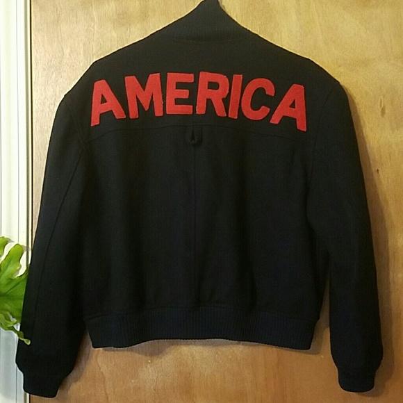10d558c706 Perry Ellis Jackets   Coats