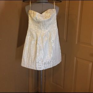 American Eagle Outfitters Dresses & Skirts - American Eagle dress size 2