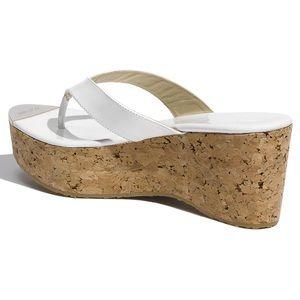 Jimmy Choo Shoes - Jimmy Choo Pathos Sandal👡