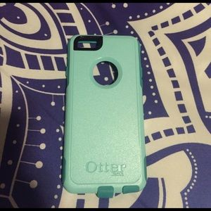 OtterBox Accessories - iPhone 6/6s Otterbox