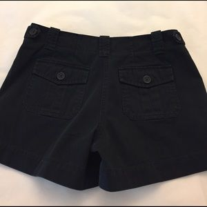New York & Company Pants - New York and Co. Shorts💥SALE💥