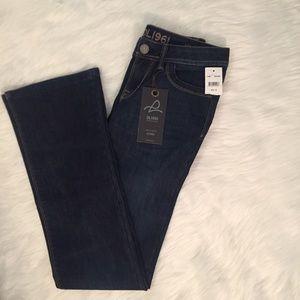 DL1961 Denim - DL 1961 Jeans