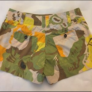 New York & Company Pants - New York & Co. Shorts💥SALE💥