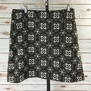 Ann Taylor Dresses & Skirts - Ann Taylor Loft Skirt