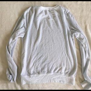 Wildfox Tops - wildfox shirt size XS