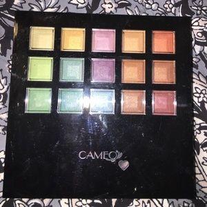 cameo Other - Cameo makeup set