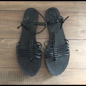 Belle by Sigerson Morrison Shoes - Belle sigerson Morrison sandals