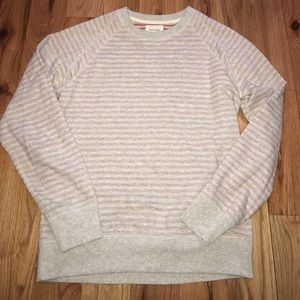 Billy Reid Other - Billy Reid Crewneck Sweatshirt