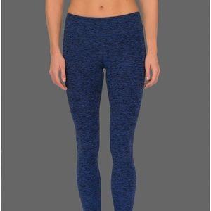 Beyond Yoga Pants - Beyond yoga space dye leggings