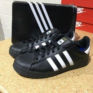 Le Adidas Superstar, Te Lo Avanzati Skateboard Poshmark Avanzati Lo e7ca55