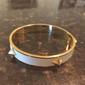 Vince Camuto Jewelry - Vince Camuto Enamel bangle
