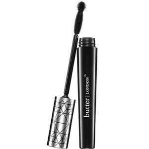 Butter London Other - 'Iconoclast' Mega Volume Lacquer Mascara