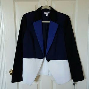 Peter Pilotto for Target Jackets & Blazers - Peter Pilotto for Target blazer