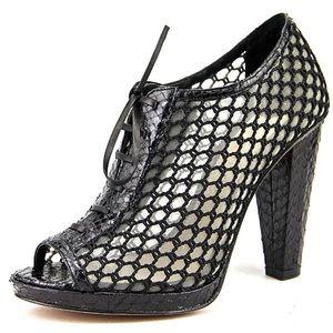 Derek Lam Shoes - 🔥SALE🔥DEREK LAM Booties
