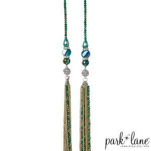 Park Lane Jewelry - Park Lane Role Model Necklace