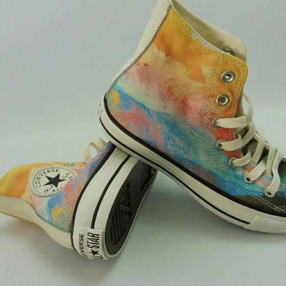 a90c842bb0d9 Converse Shoes