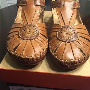 PIKOLINOS Shoes - Pikolinos Shoes