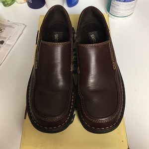 Eastland Shoes - Eastland shoes
