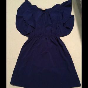 Sally Miller Dresses & Skirts - Kids sally miller dress