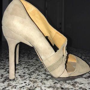 L.A.M.B. Shoes - LAMB heels