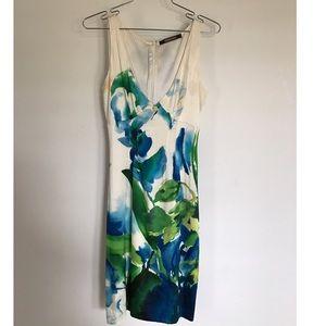 Roberto Cavalli Dresses & Skirts - ROBERTO CAVALLI SILK DRESS