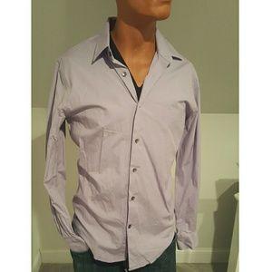 Express Other - Express 1MX Button down shirt
