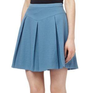Reiss Dresses & Skirts - REISS skirt