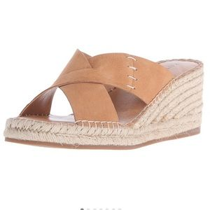 Kelsi Dagger Shoes - Kelsi Dagger Brooklyn Irma Espadrille Wedge