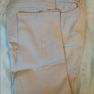 Gloria Vanderbilt Denim - Comfy Gloria Vanderbilt stretch jeans
