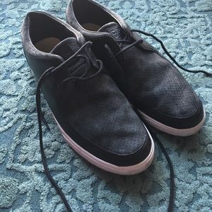 Clae Other - Clae Style: Bailey size 12⭐️⭐️⭐️⭐️