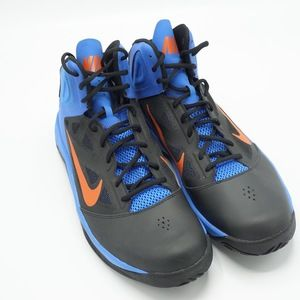 Nike Shoes - Nike  Mens 12 Shoe