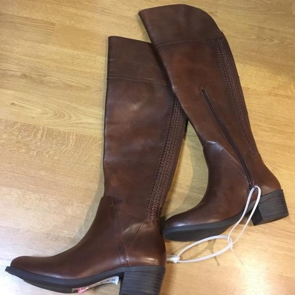 d9e58ea469c Vince Camuto Bendra boots
