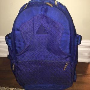 Moschino Handbags - Sprayground backpack