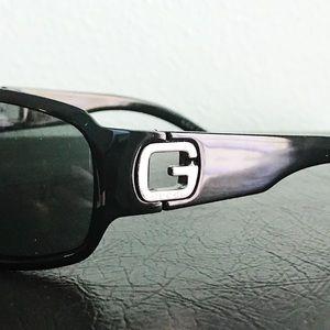 Gucci Other - GUCCI Sunglasses 🕶